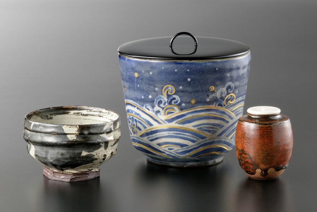 京都 眞清水蔵六