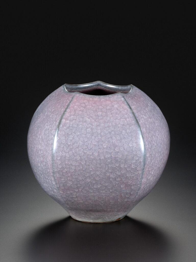 木村展之 京都 青瓷