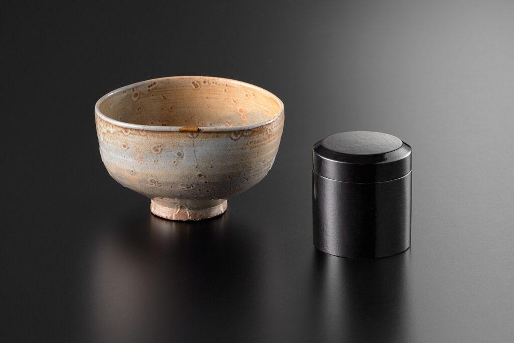 古今茶道具名品展 骨董 時代物 茶道具