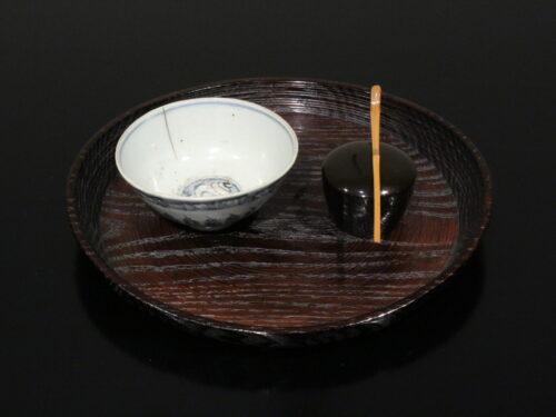古今茶道具名品展 骨董 時代 茶道具